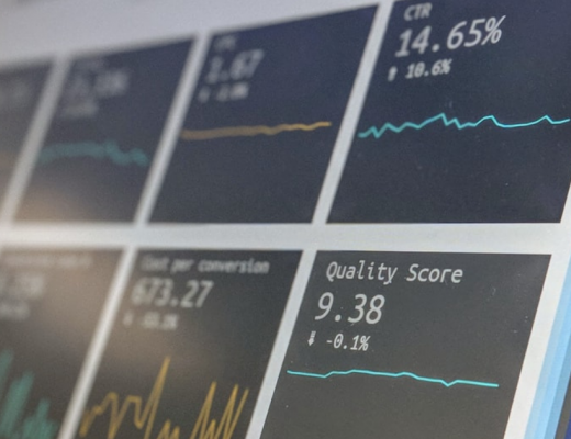 Những chỉ số cần lưu ý khi làm Marketing trên sàn thương mại điện tử (P1)
