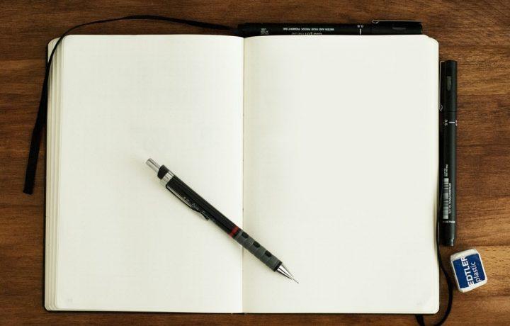 Tâm sự chuyện làm blog Ecom