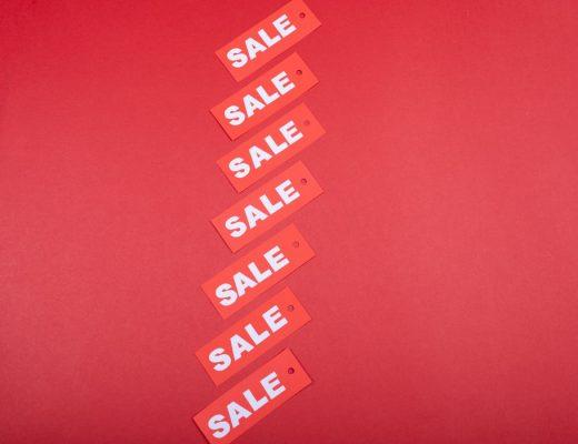 Góc nhìn và cách làm Marketing các gian hàng level tiền tỉ, trăm triệu, chục triệu trong một ngày Mega Sale.