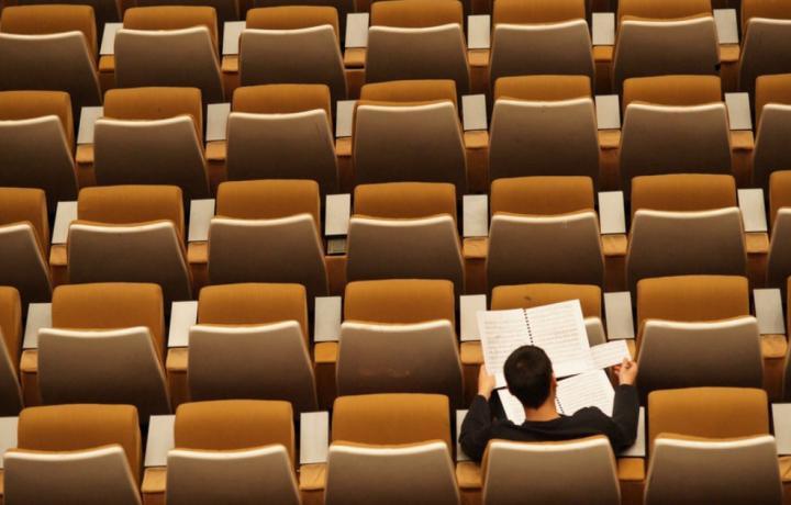 Cách Học Marketing & Bán Hàng Trên Sàn TMDT Hiệu Quả Mà Đơn Giản